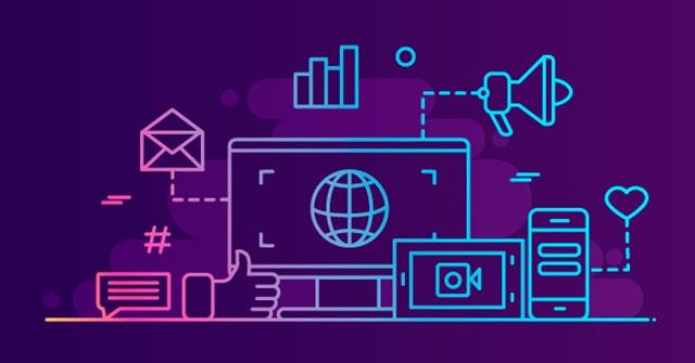 Seminario: Social Media 2019. Estrategias de Social Media Optimization