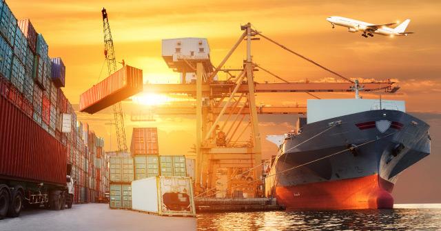 Ciclo: Cómo realizar tu primera exportación