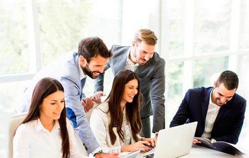 Consejos y criterios para elegir un MBA