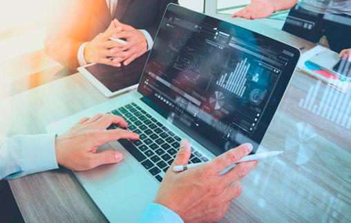 Ciclo:Finanzas estratégicas, los números de tu emprendimiento