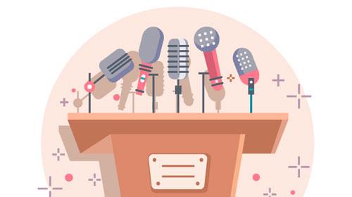 Seminario: Neuro oratoria