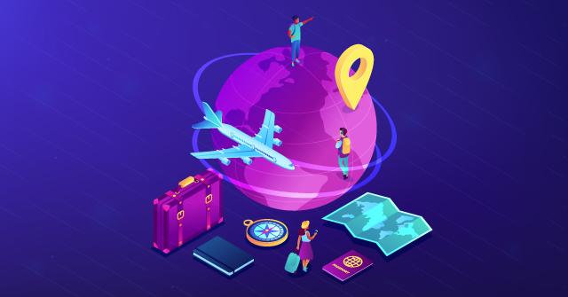 Seminario: El Turismo como actividad de negocio