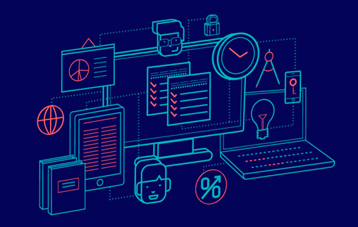 Seminario: Herramientas digitales para dinamizar presentaciones y entrenamientos