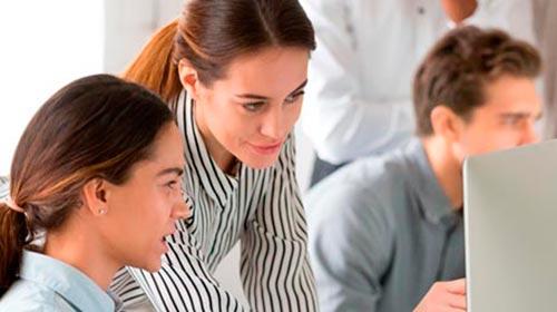 Management con orientación en Negocios Digitales
