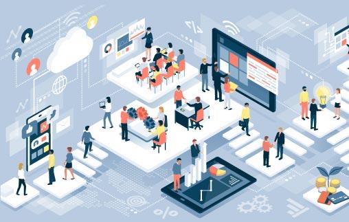 Seminarios Premium MBA: Negociaciones efectivas empleabilidad y marca personal