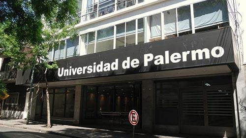 El MBA de la Universidad de Palermo, destacado como el mejor del país en un ranking internacional
