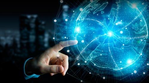 Introducción al mundo Data Science y Big Data con ejemplos prácticos de modelos predictivos y aplicaciones en negocios