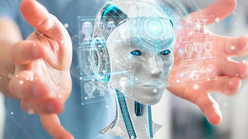 Centro de Emprendedores:Inteligencia Artificial – momentum y oportunidad en Argentina y el mundo