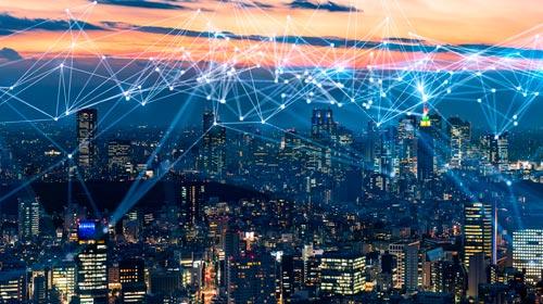 Jornada: Perspectivas de las telecomunicaciones y TIC 2019