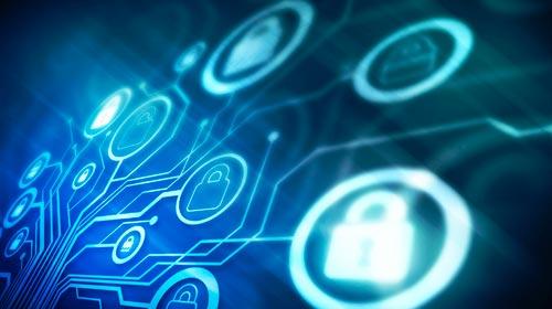 Seminario:Delitos informáticos, Infosecurity y Responsabilidad en las Redes