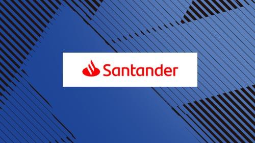 Premio Estímulo al Trabajo Académico Banco Santander