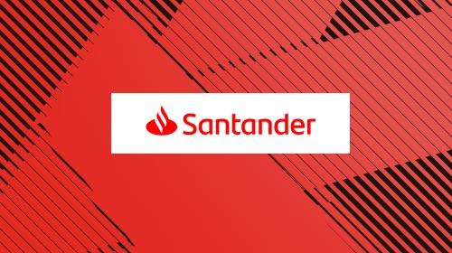 Premio Trabajo Final de Grado Banco Santander