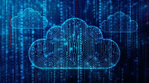 Arquitectura Cloud Computing. Estrategias para una migración exitosa