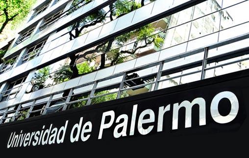 La Universidad de Palermo es la #1 en América Latina en el ranking mundial de las universidades menores de 50 años