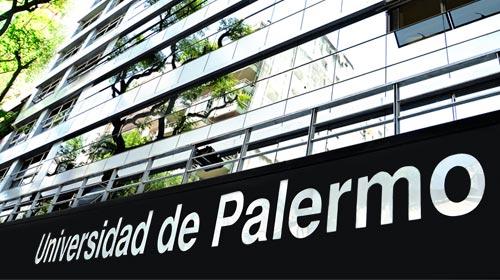 La Universidad de Palermo entre las mejores universidades de América Latina