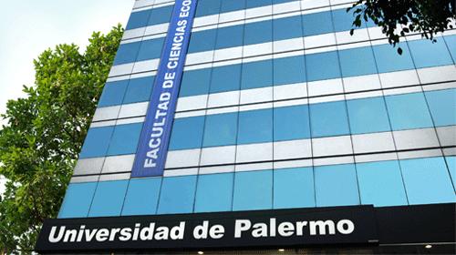 El MBA de la Universidad de Palermo es #1 de Argentina y #5 de América Latina
