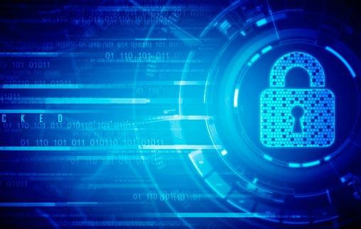 Diplomatura en Seguridad Informática, Protección y Privacidad de Datos, Economía Digital y Criptomonedas, Ciberdelitos y Derechos Humanos