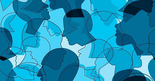 Charla abierta de Psicología: La esquizofrenia ¿qué es y cómo se trata?