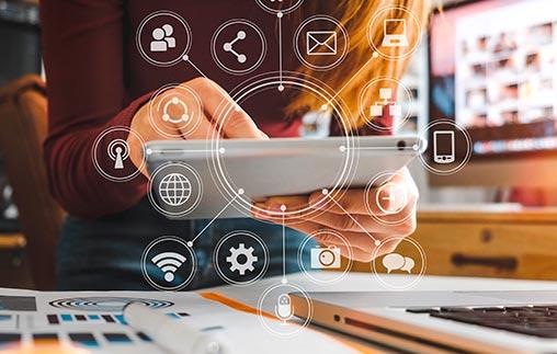 Clase abierta de periodismo: Cómo cambió el concepto de periodismo con la digitalización de los medios