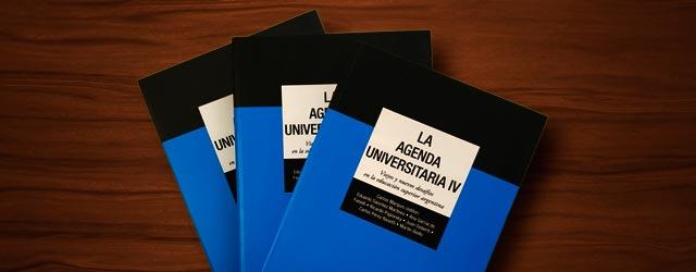Retos y condicionantes para mejorar la investigación en las universidades argentinas