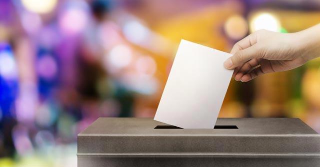 Charla Abierta: Elecciones 2019, analizamos escenarios electorales con Carlos Fara
