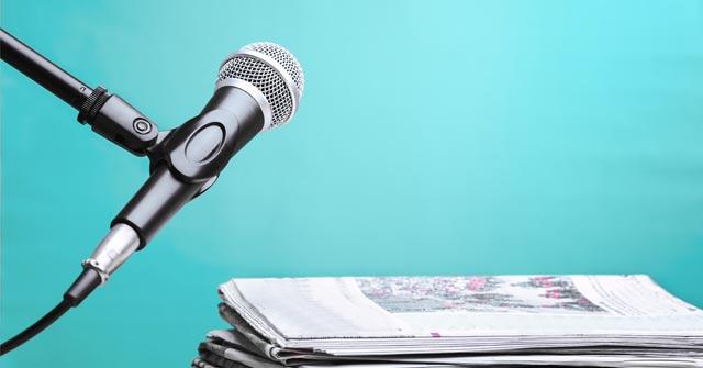 El periodismo radial en el siglo XXI: Invitado Pablo Rossi