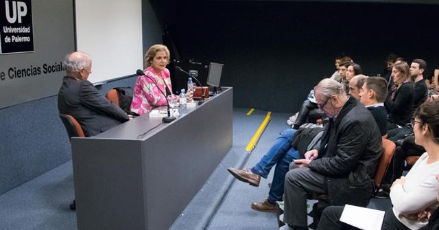 Pilar Rahola: las fake news