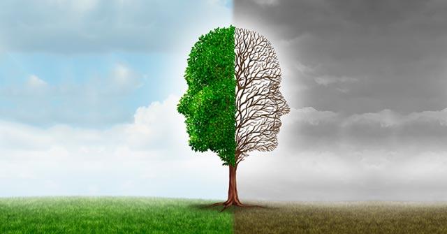 Charla abierta: Actualización en trastorno bipolar