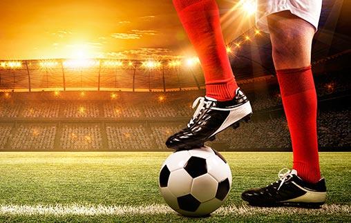 Conversando con futbolistas de élite:Maximiliano Velazquez , Patricio Grgona y Gonzalo Rodríguez