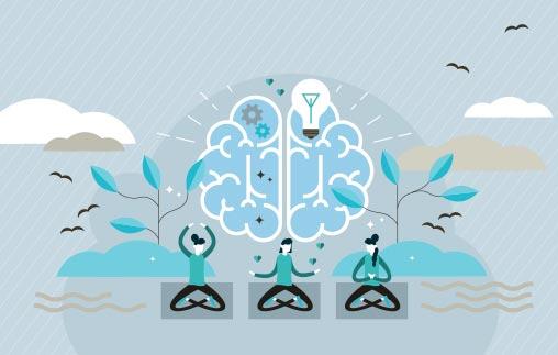 Charla abierta: Mindfulness y Psicoterapias de Tercera Generación