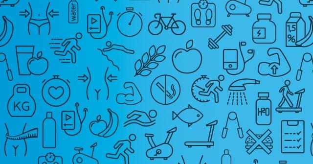 Ciclo Obesidad y bulimia: abordaje emocional y