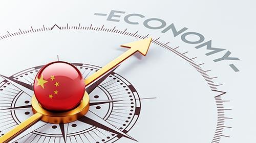 La sorprendente China, un imperio comunista, de lujos, consumo, alta tecnología… y censura