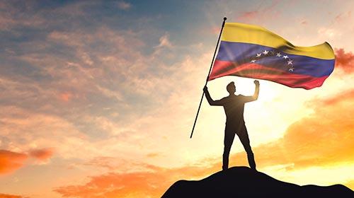 El corazón de las tinieblas de la crisis venezolana