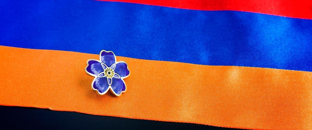 Las relaciones turco-armenias: un círculo vicioso