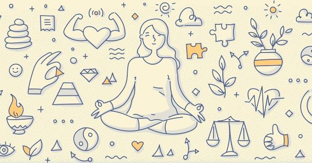 Taller: Mindfulness
