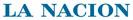 Tokio 2020: quién es Francisco Guaragna, el velista que representará a la Argentina