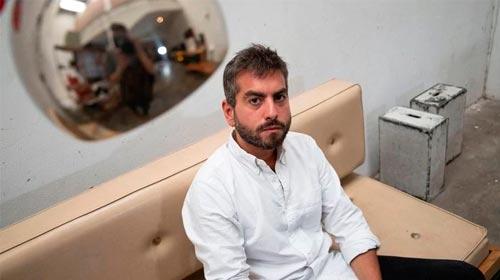 Juan Gonz: quién es el creativo detrás de los videos de Cande Tinelli