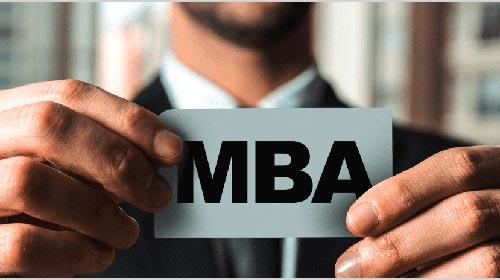 Dos universidades argentinas, entre las 10 mejores para hacer un MBA en América latina