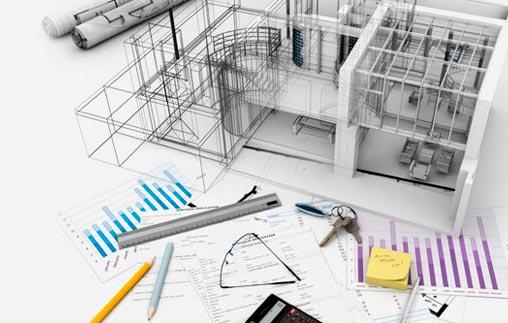 Programa Ejecutivo Formación superior en BIM (Building Information Modeling)
