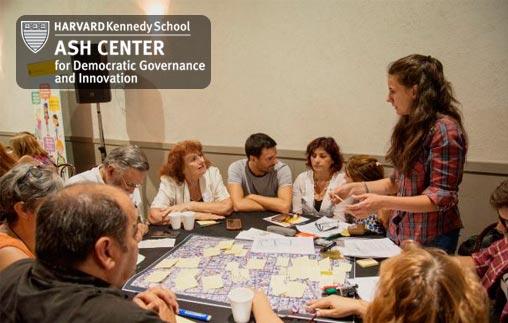 El caso de Antropología en el Planeamiento Urbano y la resiliencia frente a la COVID-19: lecciones de la ciudad de Buenos Aires