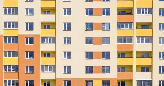 Mesa redonda: Mirar al pasado, pensar el futuro - el caso de la vivienda social
