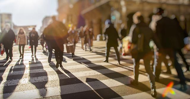 Resiliencia en la Ciudad: Políticas Públicas para los nuevos desafíos urbanos
