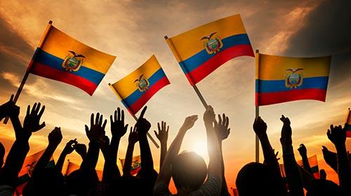 Tendencias de la libertad de expresión en Colombia