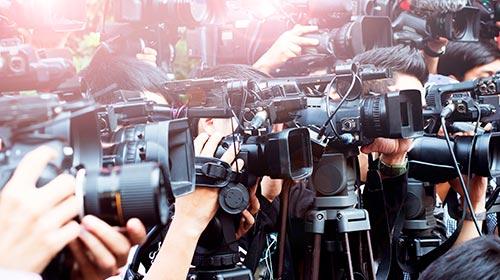 Diseño institucional y efectividad de las agencias encargadas de proteger periodistas e investigar crímenes contra la prensa: México, Colombia y Guatemala