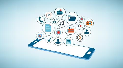 "Contribuciones al informe de UNESCO ""Fostering Freedom Online: the Role of Internet Intermediaries"""