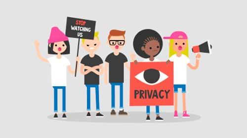 Pedido de audiencia temática a la CIDH sobre el impacto de internet en la defensa y el ejercicio de los derechos humanos