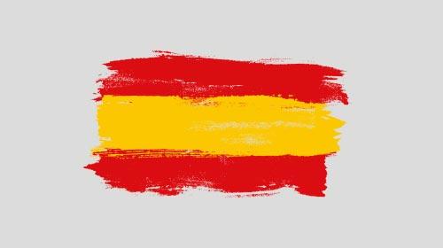Comentarios al anteproyecto de Ley de Transparencia, Acceso a la Información pública y Buen Gobierno de España