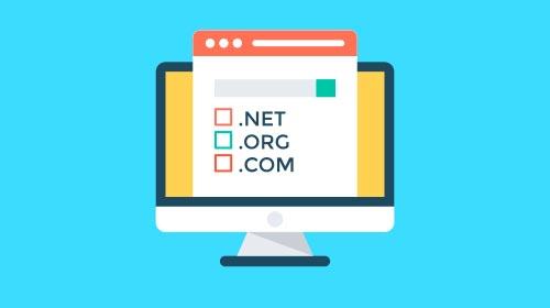 Nombres de dominio: una expresión que merece ser protegida. Recomendaciones y sugerencias para administradores locales de América Latina y el mundo
