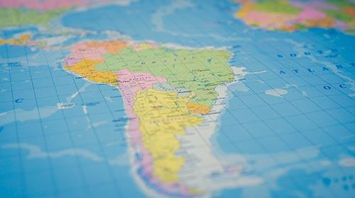 La situación de la libertad de expresión en las Américas. Un análisis a la luz de los informes de la Relatoría Especial para la Libertad de Expresión.