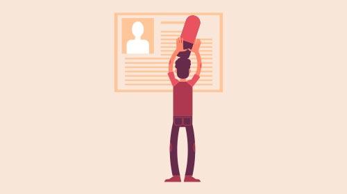 Derecho al olvido: entre la protección de datos, la memoria y la vida personal en la era digital